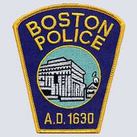 boston_police_logo